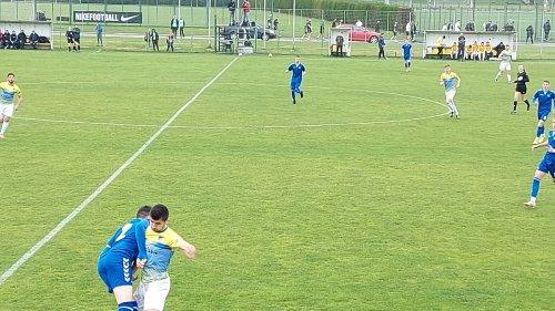 www.srbijasport.net